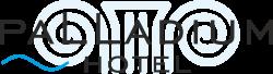 palladium-logo